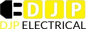DJP Electrical